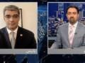زمان انتخاب – دشمنان تمامیت ارضی ایران: مثلث جمهوری اسلامی، عربستان وروسیه
