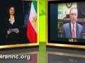 برنامه شورای ملی ایران/قرارداد ترکمانچای دیگری در راه است!؟