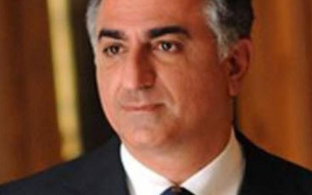 مصاحبه ریاست شورای ملی ایران با اتاق خبر «من و تو»